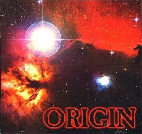 origin city mp3