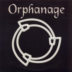 ORPHANAGE - The Sign c...