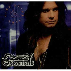 OZZY OSBOURNE - Time After Time cover