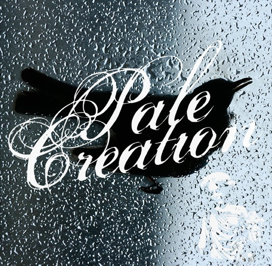 PALE CREATION - Pale Creation / Abraxis cover