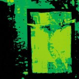 PAN.THY.MONIUM - Khaooohs & Kon-Fus-Ion cover