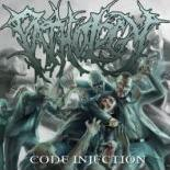 PATHOLOGY - Code Injection cover