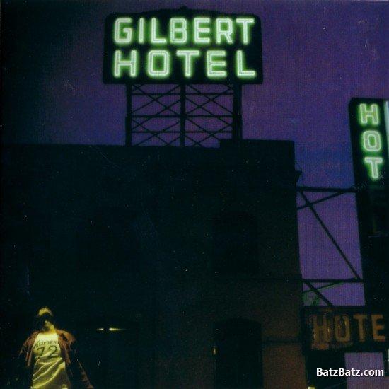 Gilbert casino
