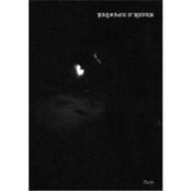 PAYSAGE D'HIVER - Nacht cover
