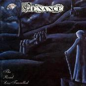 PENANCE - The Road Less Travelled cover