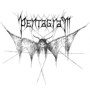 Pentagram Fatal Prediction Demoniac Possession Reviews