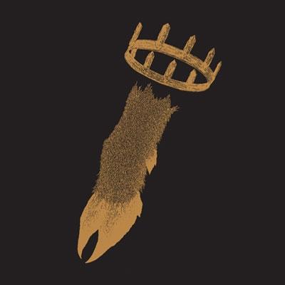 PENTEMPLE - O))) Presents... cover