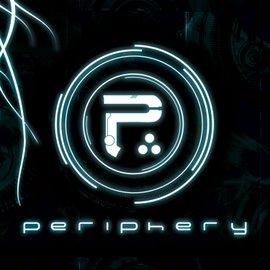 PERIPHERY - Periphery cover