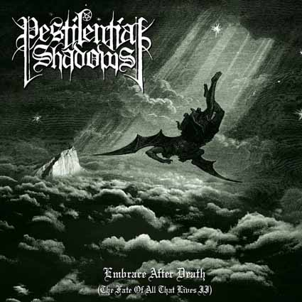 http://www.metalmusicarchives.com/images/covers/pestilential-shadows-embrace-after-death-putrify.jpg