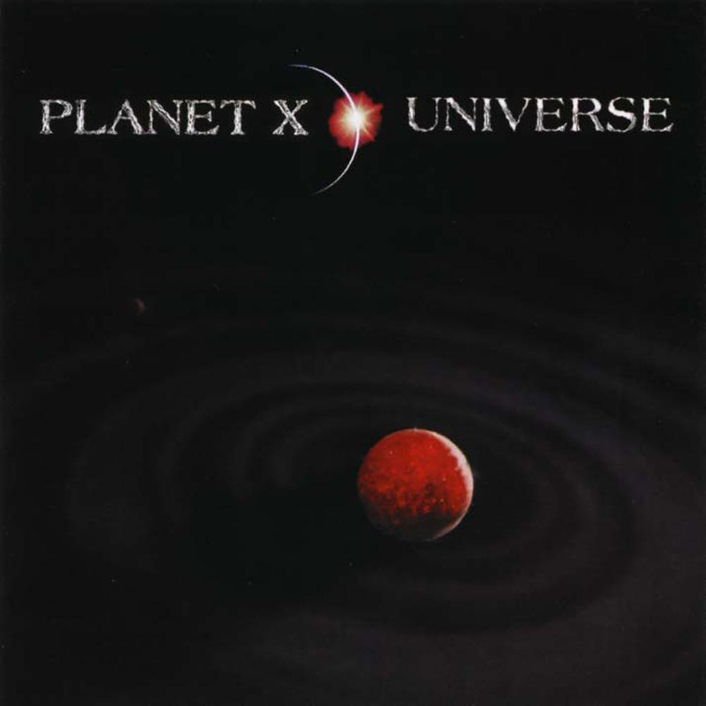planet x All the latest breaking news on planet x browse the independent's complete  collection of articles and commentary on planet x.