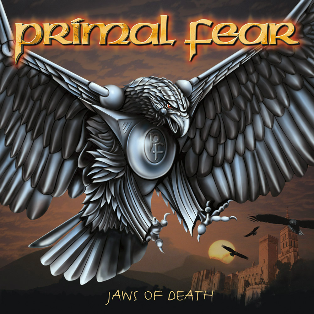 Primal Fear Jaws Of Death Reviews