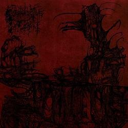 PROSANCTUS INFERI - Red Streams of Flesh cover