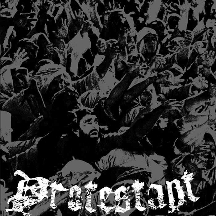 PROTESTANT Protestant reviews