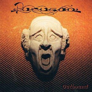 PURUSAM - Outbound cover