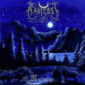 RADIGOST - Nocturne cover