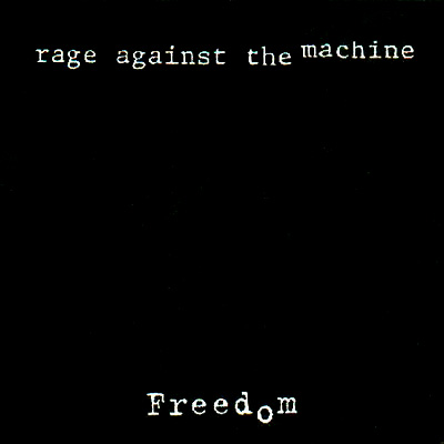 Mp3 free the download machine rage shelter against no