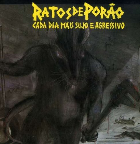 http://www.metalmusicarchives.com/images/covers/ratos-de-porao-cada-dia-mais-sujo-e-agressivo.jpg