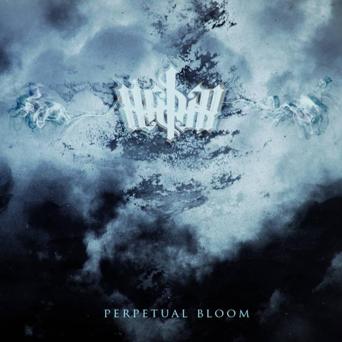 REG3N - Perpetual Bloom cover