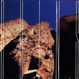 RUINS - II cover