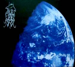 SATURN FORM ESSENCE - Plutonium Path Throught Endless Coldness cover