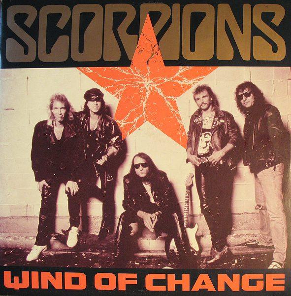 wind of change Letra traducida de wind of change (vientos de cambio) de scorpions del disco canción wind of change en ingles traducida español con traductor en letras4ucom.