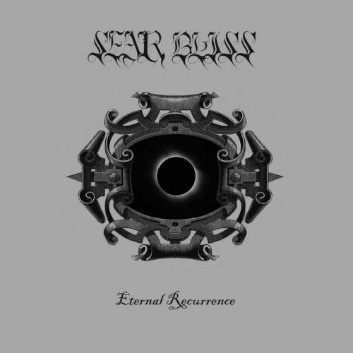 SEAR BLISS - Eternal Recurrence cover