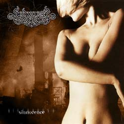 SEDUCER'S EMBRACE music discography with reviews and MP3