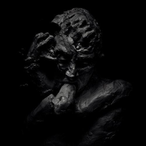 SELBST - Relatos de angustia cover