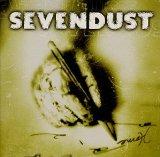 SEVENDUST - Home cover