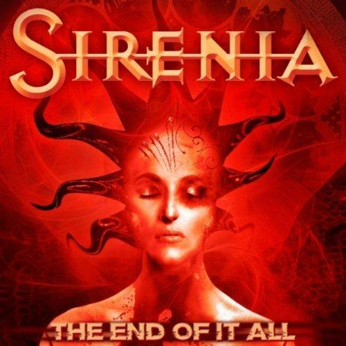 sirenia perils of the deep blue free mp3 download