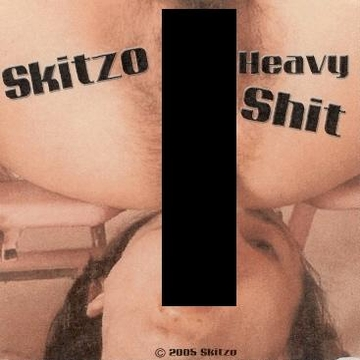 skitzo-heavy-shit.jpg