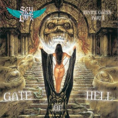 http://www.metalmusicarchives.com/images/covers/skylark-divine-gates-part-i-gate-of-hell.jpg