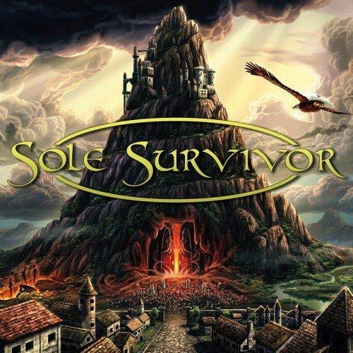 http://www.metalmusicarchives.com/images/covers/sole-survivor-sole-survivor(ep)-20160323183109.jpg
