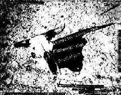 SÓLSTAFIR - Promo 2004 cover