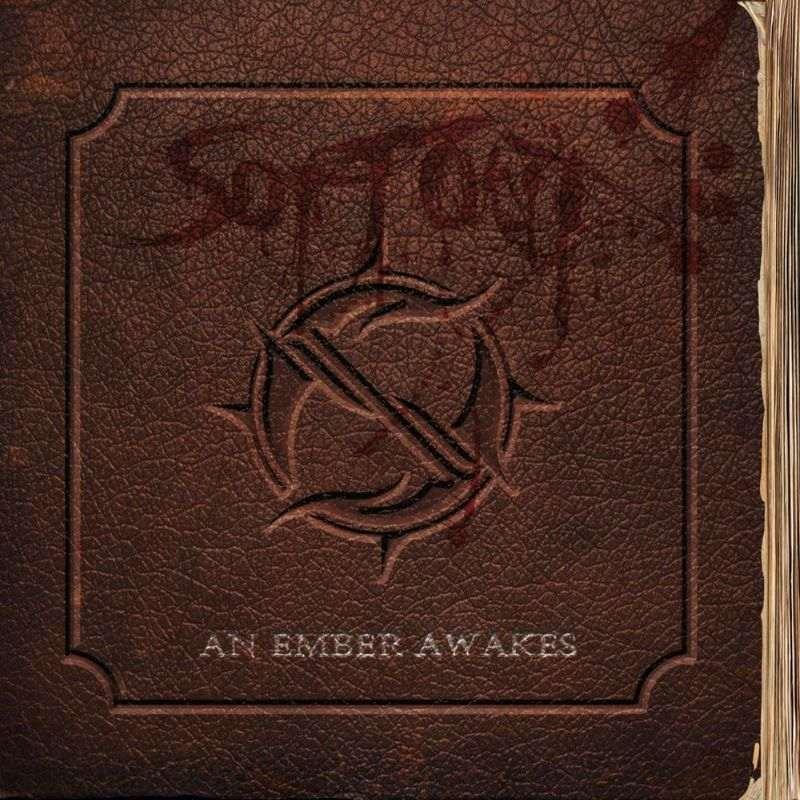 SORTOUT - An Ember Awakes cover