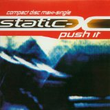 STATIC-X - Push It cover