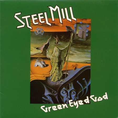 steel-mill-green-eyed-god-20110705030638.jpg