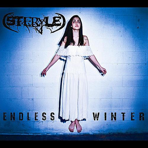 STERYLE - Endless Winter cover