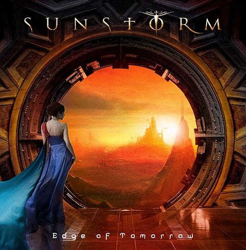 sunstorm edge of tomorrow reviews