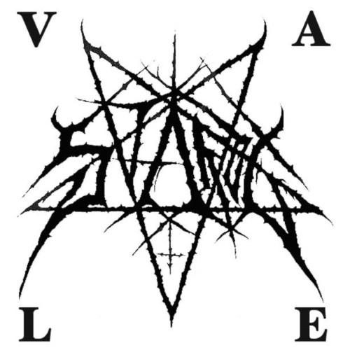 SVAROG - V.A.L.E. cover