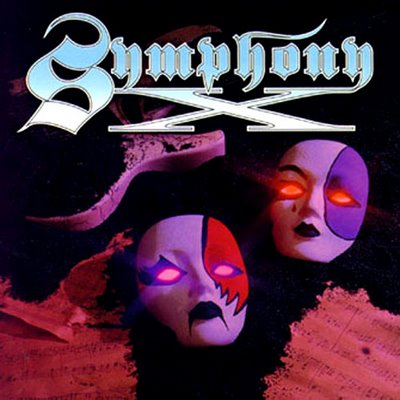 http://www.metalmusicarchives.com/images/covers/symphony-x-symphony-x.jpg