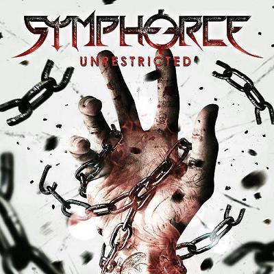 POWER METAL - Página 6 Symphorce-unrestricted