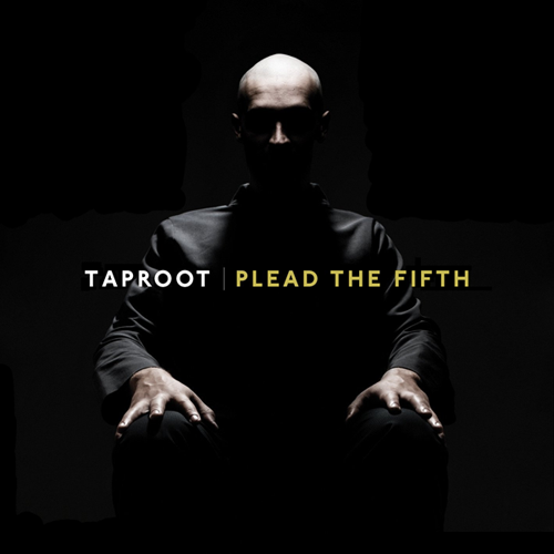 Taproot - Welcome | Releases, Reviews, Credits | Discogs