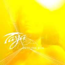TARJA - Into The Sun cover