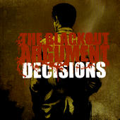 THE BLACKOUT ARGUMENT - Decisions cover