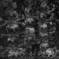 THE SECRET - Agnus Dei cover