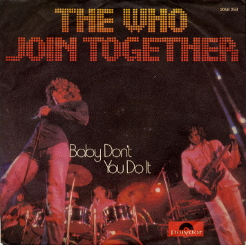 the-who-join-together(single)-20130629172646.jpg