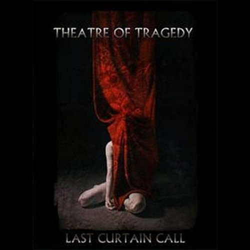 Curtain Call Music Image Search Results