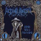 ÆTHER REALM Odin Will Provide album cover