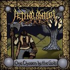 ÆTHER REALM One Chosen by the Gods album cover